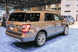 2018 ford order dates.  2018 2018 ford expedition rear right side view to ford order dates g