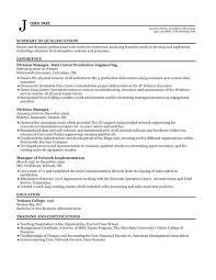 Harvard Business School Sample Resume - Vosvete within Harvard Extension  School Resume