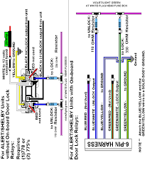 2004 dodge durango radio wiring diagram wiring diagram dodge durango speaker wiring diagram wiring diagram datadodge durango radio wiring wiring harness wiring diagram wiring