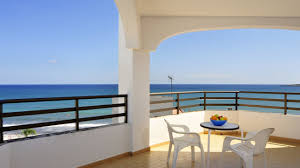 Apartments Midas Cala Millor Holidaycheck Mallorca Spanien