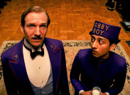 review the grand budapest hotel the long take