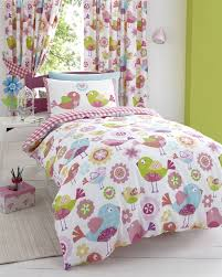 bedding bedding for twin beds duvet covers king festive argos double xmas size sheets children s childrens quilted holiday sets father cover