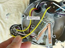 chinese 4 wheeler wiring diagram schematics wiring diagram Panterra 90cc Atv Wiring Diagram 110cc chinese motor wiring 110cc chinese atv wiring harness electrical wiring diagrams 124 cm3 atv for 90Cc Chinese ATV Wiring Diagram