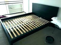 Ikea malm storage bed Black Bed Drawers Bed Drawers Bed Instructions Bed Instructions Room Room Bed Instructions With Drawers Bed Assembly Storage Beds Josephevelandclub Bed Awesome Bed Storage Bed Hydraulic Bed Awesome Bed Storage Bed