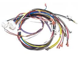 wire harnesses home appliance conductive innovation expect it Appliance Wire Harness conductive wire custom home appliance harnesses appliance wire harness manufacturers