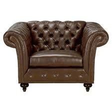 leather living room chairs. Beautiful Chairs Custom Quick Ship On Leather Living Room Chairs H