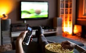 Tafsir Mimpi Melihat / Menonton TV Kotakbet Terbaru
