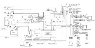 wiring diagram for 1999 polaris slh jet ski wiring wiring ski doo xp wiring diagram wiring diagrams and schematics