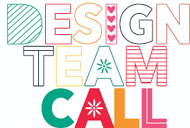 Image result for Design team call out
