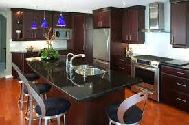 How Much Kitchen Remodel Cool Decorating Ideas