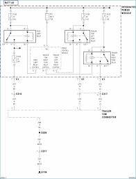 wiring diagram for 2006 dodge ram 1500 szliachta org 2013 dodge ram 1500 wiring diagram jmcdonaldfo