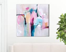 pastel wall art melbourne