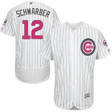 Royal Stitched Schwarber Mlb Schwarbs 12 Cubs Weekend A555b Players Jersey Kyle Authentic 002b1 bacbbabaeae Being A Boston Sports Fan