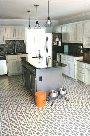 terrific budget countertops countertop budget granite countertops