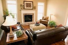 decorating small living room spaces modern home design