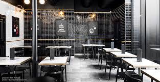 italian bar furniture. Ottolina Café Italian Bar Furniture