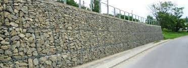 Small Picture LimitStateGEO Gabion Walls LimitState