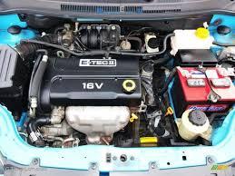 2004 aveo engine diagram wiring diagram mega 2004 aveo wiring diagram wiring library in 2005 chevy aveo ls 2004 aveo engine diagram