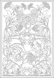 art nouveau coloring book art nouveau coloring book pdf