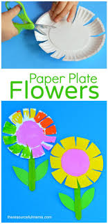 Kids Crafts Best 25 Easy Kids Crafts Ideas On Pinterest Easy Crafts For