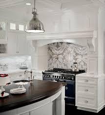kitchen backsplash gallery white mosaic backsplash white kitchen wall tiles dark subway tile backsplash subway tile ideas