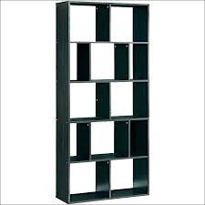 corner wall shelf floating shelves glass bathroom white she