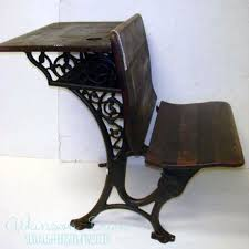interesting chair with attached desk 31 on leather office chair for dimensions 1200 x 1200
