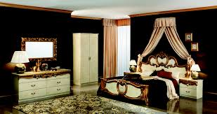 timeless bedroom furniture. awesome classic bedroom furniture with nice elegant rugs timeless