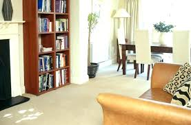 cost of wall to wall carpet wall average wall to wall carpet