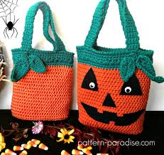 Crochet Halloween Patterns Amazing Design Inspiration