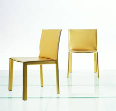 architecture ont design ideas modern leather dining room chairs italian furniture tables merry modern leather dining