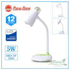 Đèn Học Để Bàn Chống Cận Rạng Đông RD-32 LED tốt giá rẻ