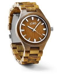 17 best ideas about mens wooden watch wooden watch fieldcrest series zebrawood maple wooden watches for menjord