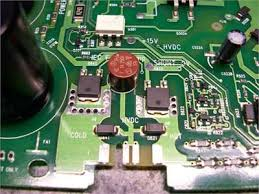 solved after a circuit diagram for a fisher paykel fixya 2 9 2013 11 49 18 am jpg jan 31 2013 fisher and paykel