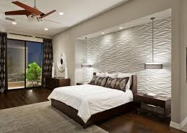 creative bedroom lighting. Nice Bedroom Lighting Ideas 2 Classic Creative H