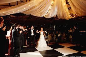 categories weddings ged black tie weddings boston wedding bands splash band splash sweet monday photography taj boston taj hotel