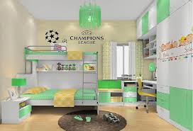 elegant childrens bedroom decor australia australia childrens bedroom sets full size inspired on childrens