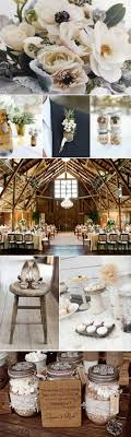 Winter Wedding Decor Winter Wedding Decorations Invitesweddingscom