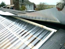 clear roofing panels corrugated roof panel plastic polycarbonate home depot canada