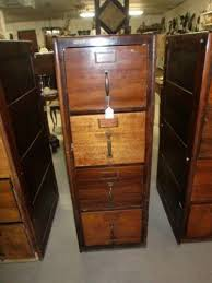 wood file cabinets for sale. To Wood File Cabinets For Sale