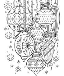There are some amazing colouring pages and books for adults at the moment and as it is the festive season, i am all about christmas. Christmas Free Coloring Pages Crayola Com