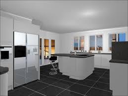 White Gloss Kitchen Worktop Survey Design Jam Kitchens
