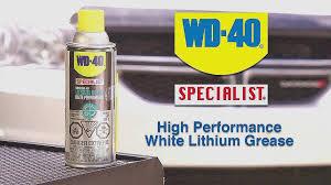 garage door lubricant lithium luxury doors ideas fantastic garage door lubricant home depot garage door