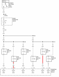 kenwood kdc mp242 wiring diagram kenwood wiring diagrams wiring diagram for a kenwood kdc 148 the wiring diagram