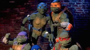 ninja turtles names girl. Simple Girl With Ninja Turtles Names Girl T