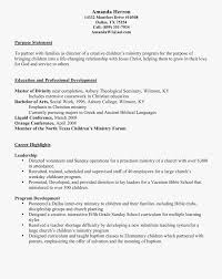 Templates For Church Programs Free Church Programs Template Children Ministry Teacher