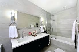 2 sink bathroom vanity. Double Sink Bathroom Vanities Contemporary With 2 Vanity . N