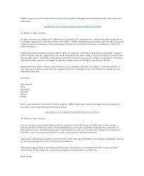 Professional-Reference-51Professional Reference Letter Example ...