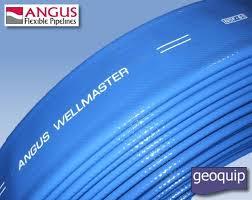 Wellmaster 250 Hose Geoquip Water Solutions