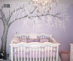 baby room lighting canada picturesque chandelier for delightful plus space themed
